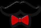 bigotes - logo.png