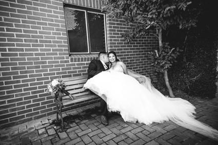 Our Wedding Day-300.JPG