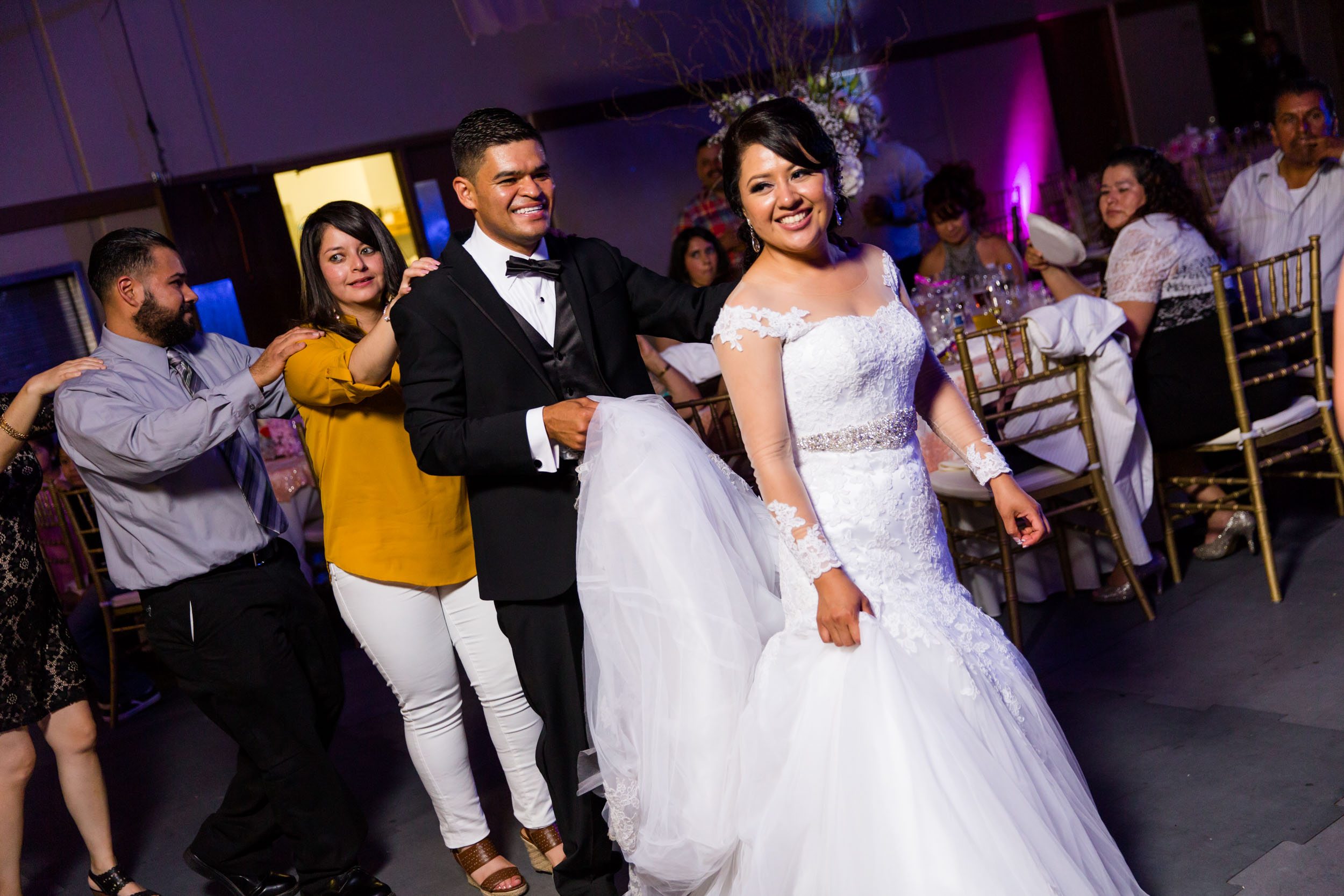 Our Wedding-661