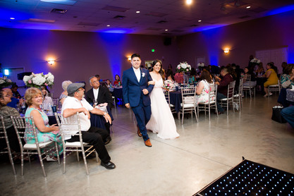 Our Wedding Day-343.JPG
