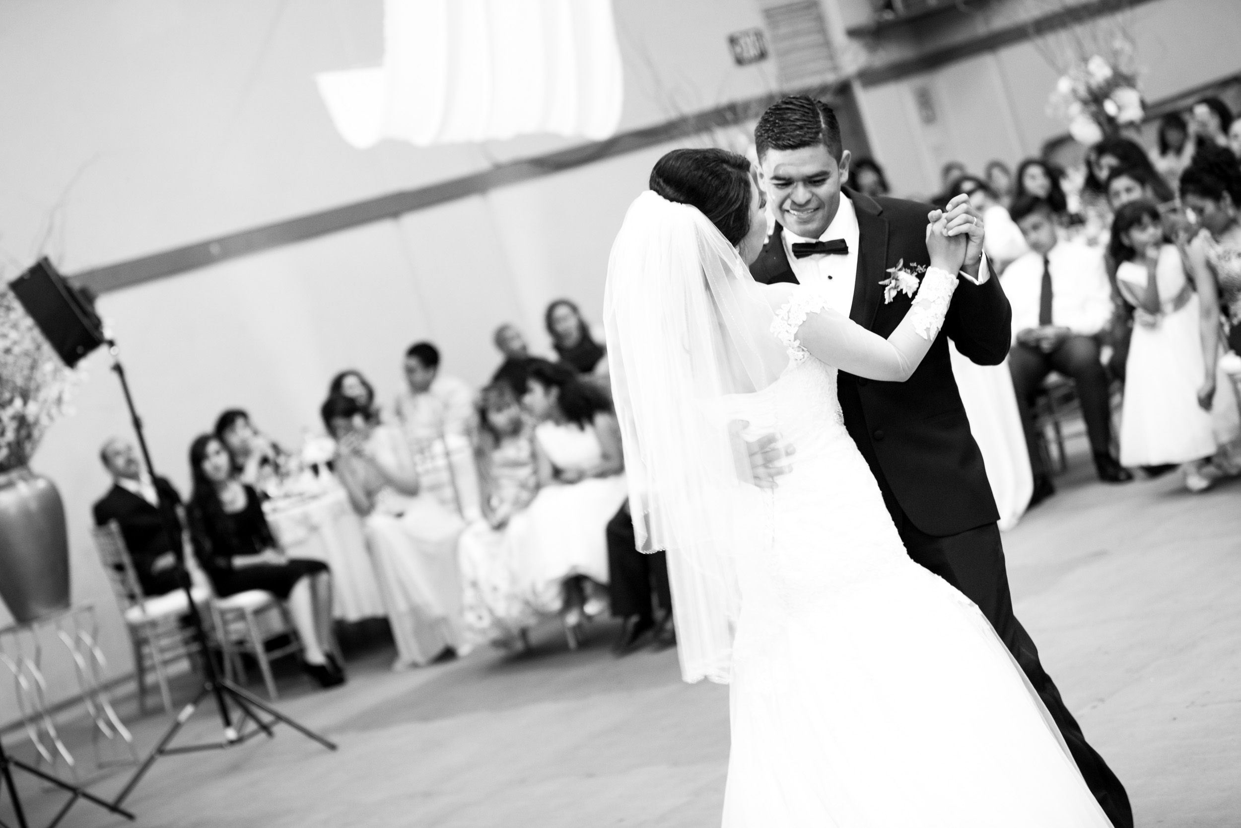 Our Wedding-449