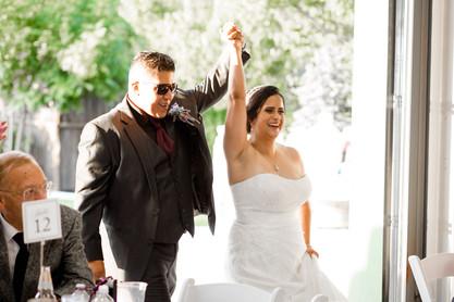 Our Wedding-453.JPG