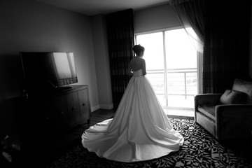 Our Wedding-148.jpg