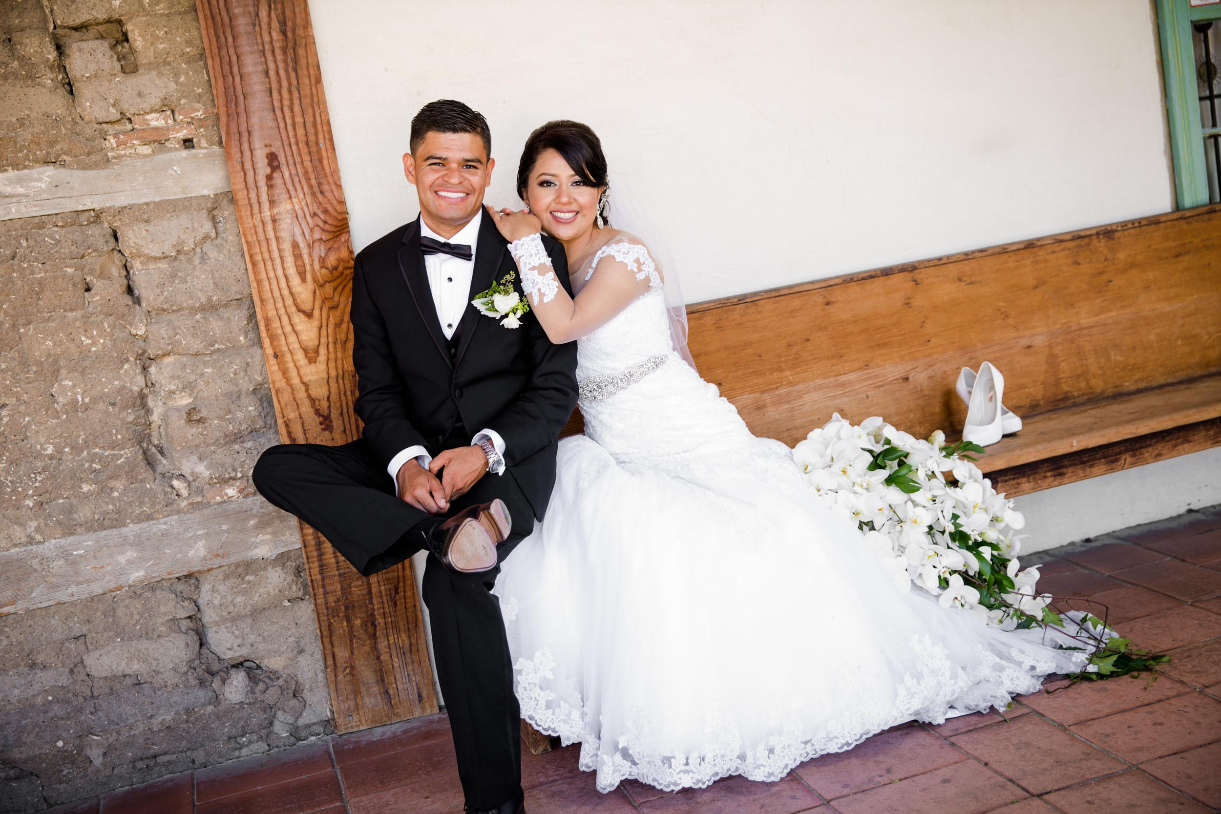 Our Wedding-357
