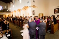 Our Wedding-218.jpg