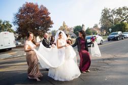 Our Wedding-297.jpg