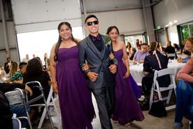 Our Wedding-449.JPG