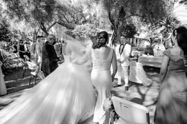 Our Wedding-228.JPG