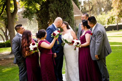 Our Wedding-323.jpg