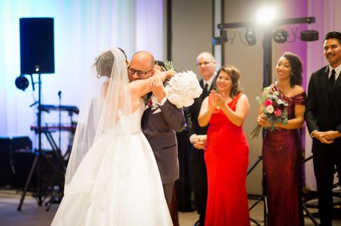 Our Wedding-439.jpg