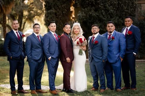 Our Wedding-334.JPG