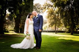 Our Wedding-300.jpg