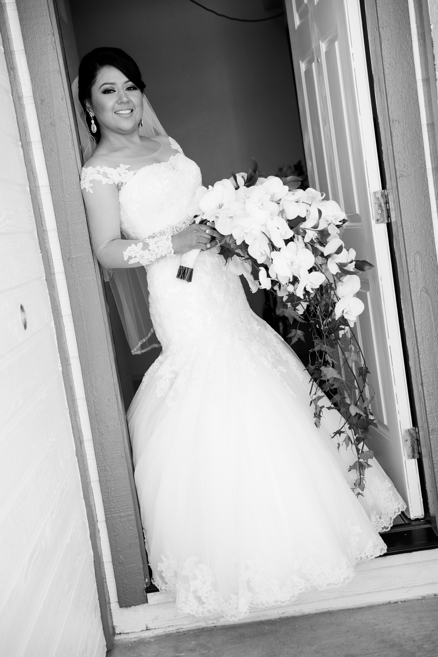 Our Wedding-208