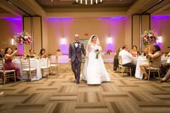 Our Wedding-436.jpg