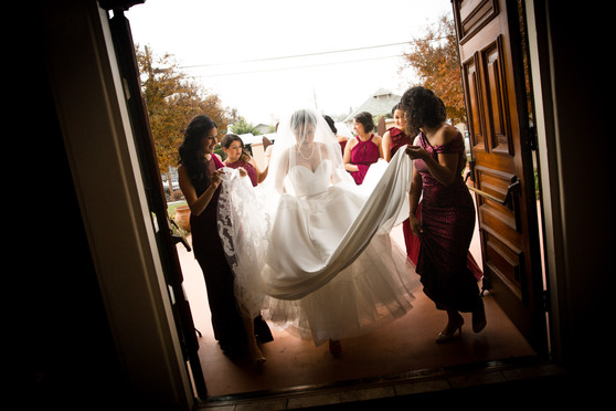 Our Wedding-180.jpg