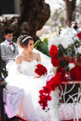 Our Wedding-234.JPG