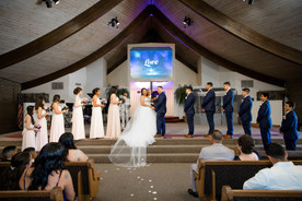 Our Wedding Day-210.JPG