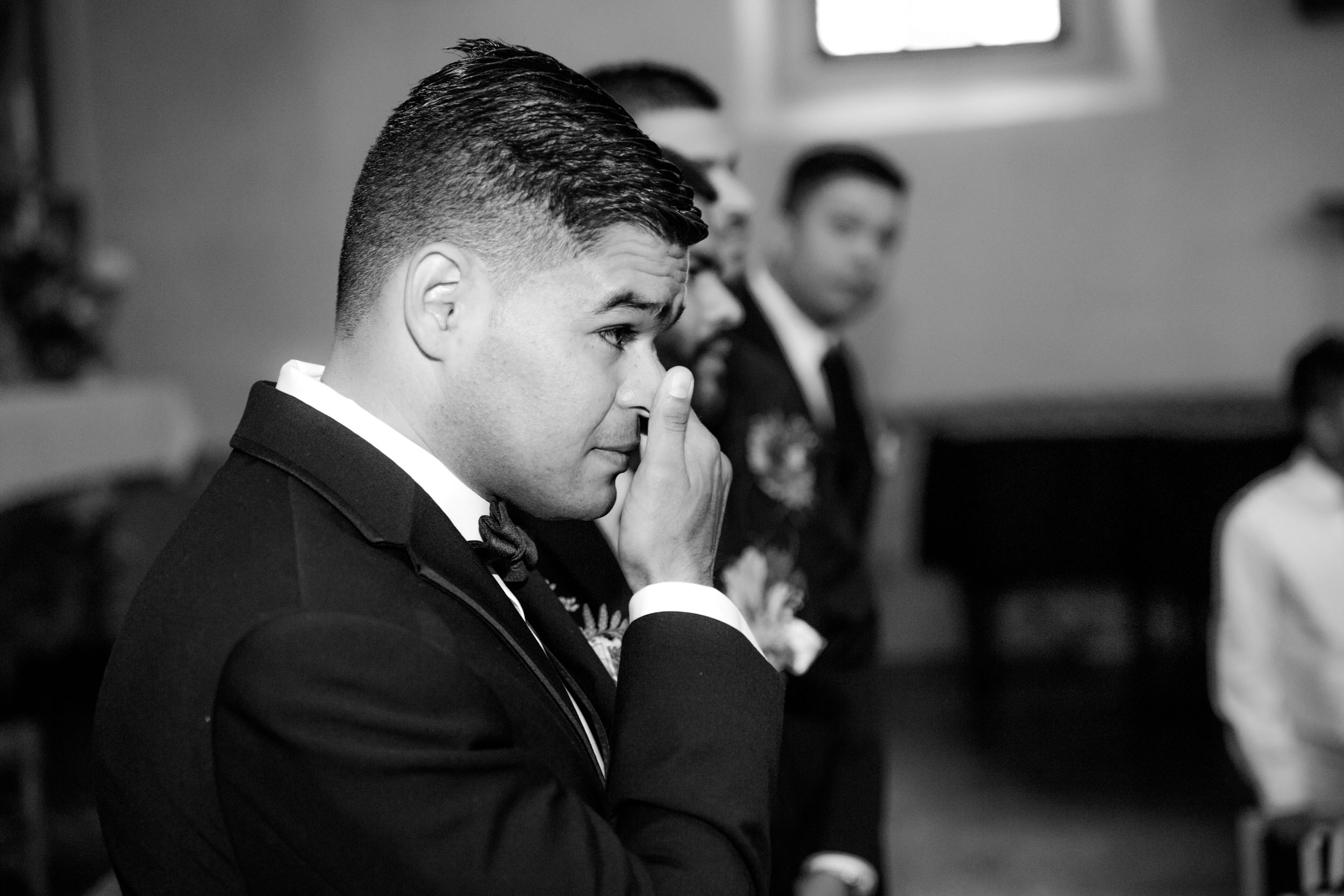 Our Wedding-246