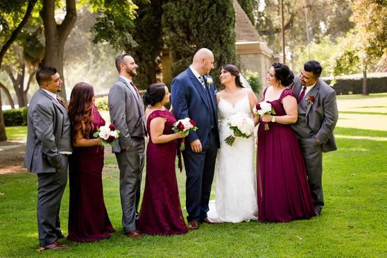 Our Wedding-320.jpg