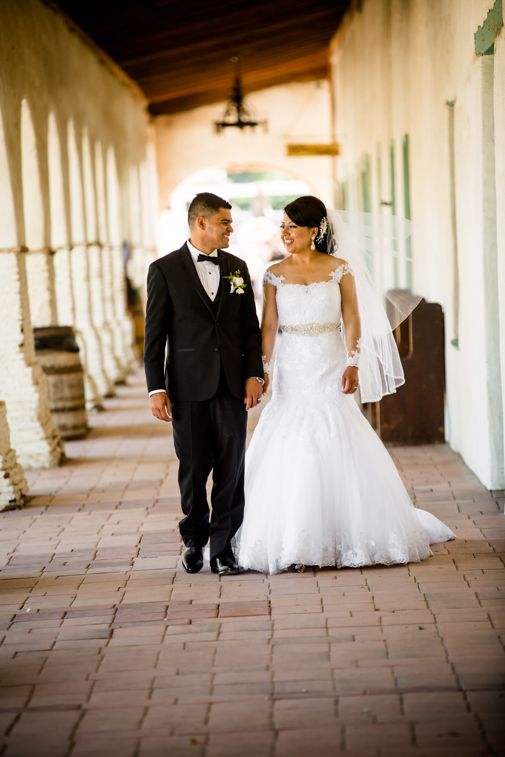 Our Wedding-379