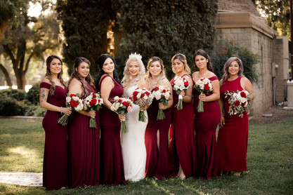 Our Wedding-330.JPG