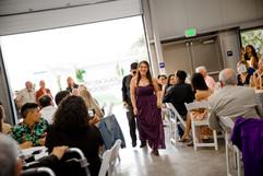 Our Wedding-444.JPG