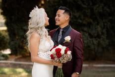 Our Wedding-312.JPG