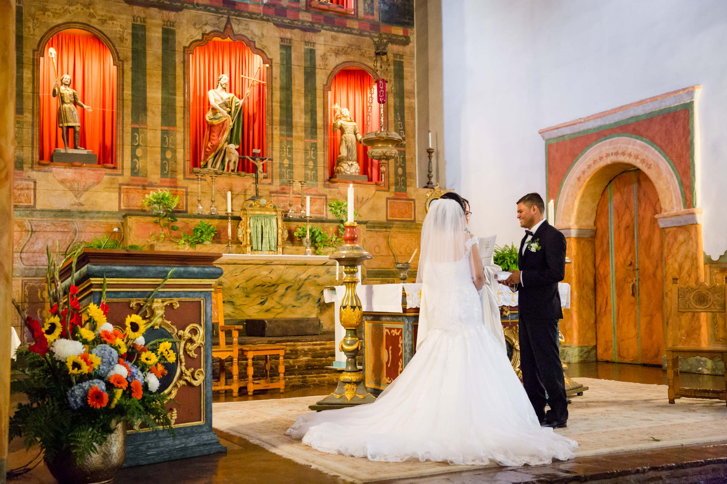 Our Wedding-267