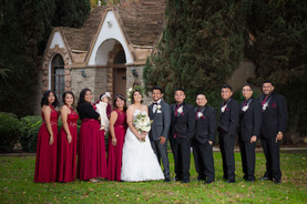 Our Wedding-280.JPG
