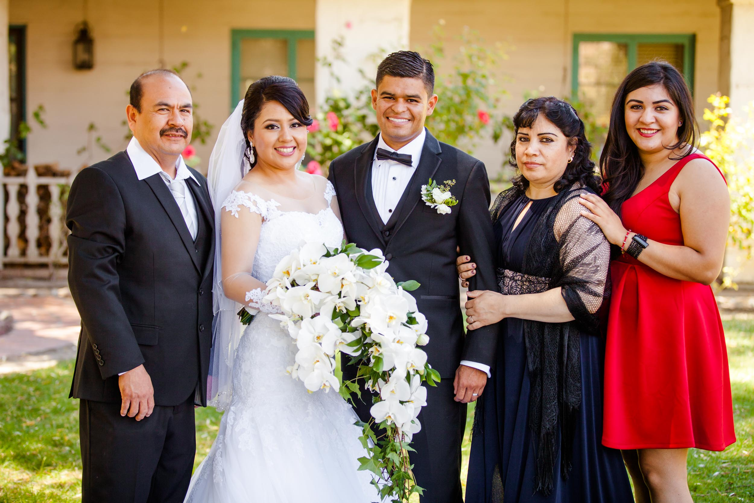 Our Wedding-316