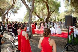 Our Wedding-230.JPG