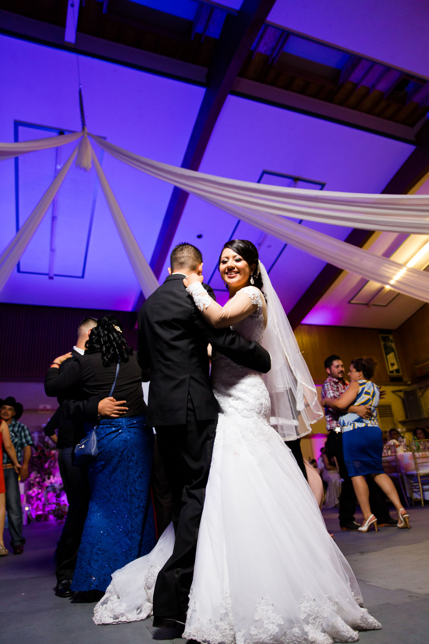 Our Wedding-595
