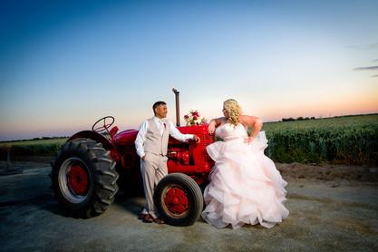 Our Wedding-624.JPG