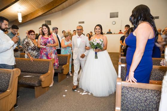 Our Wedding Day-186.JPG