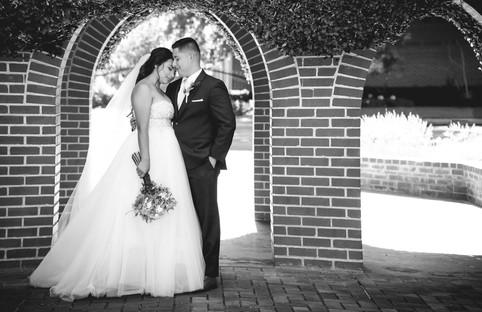 Our Wedding Day-293.JPG
