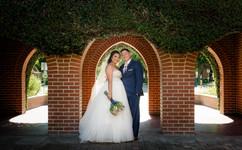 Our Wedding Day-286.JPG