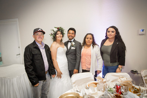 Our Wedding-373.JPG