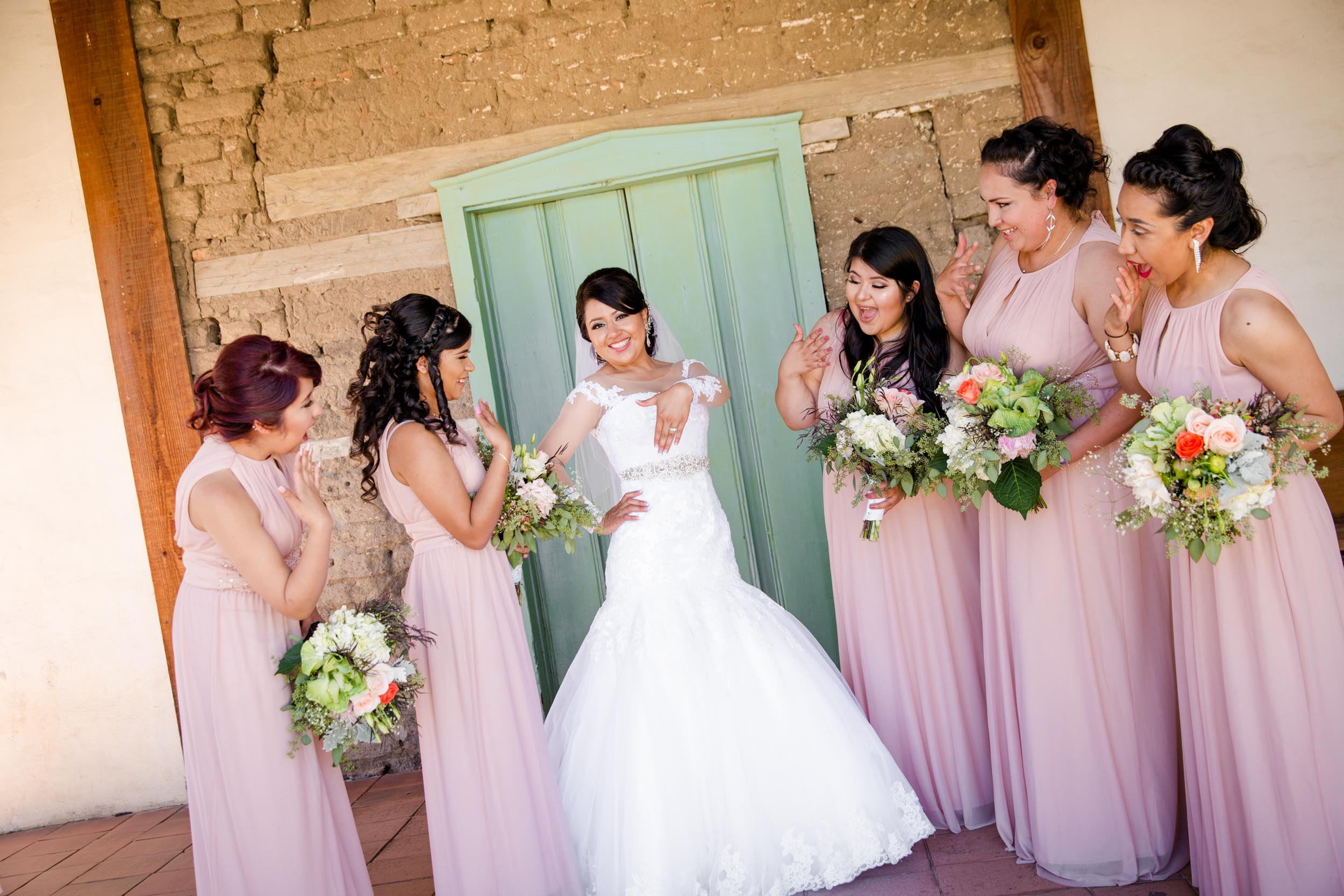 Our Wedding-334