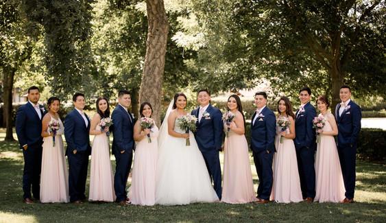 Our Wedding Day-276.JPG