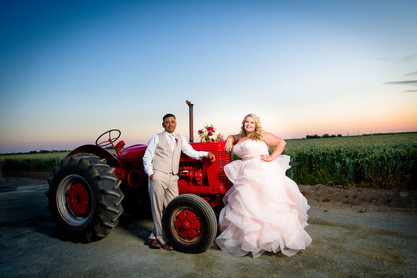 Our Wedding-623.JPG