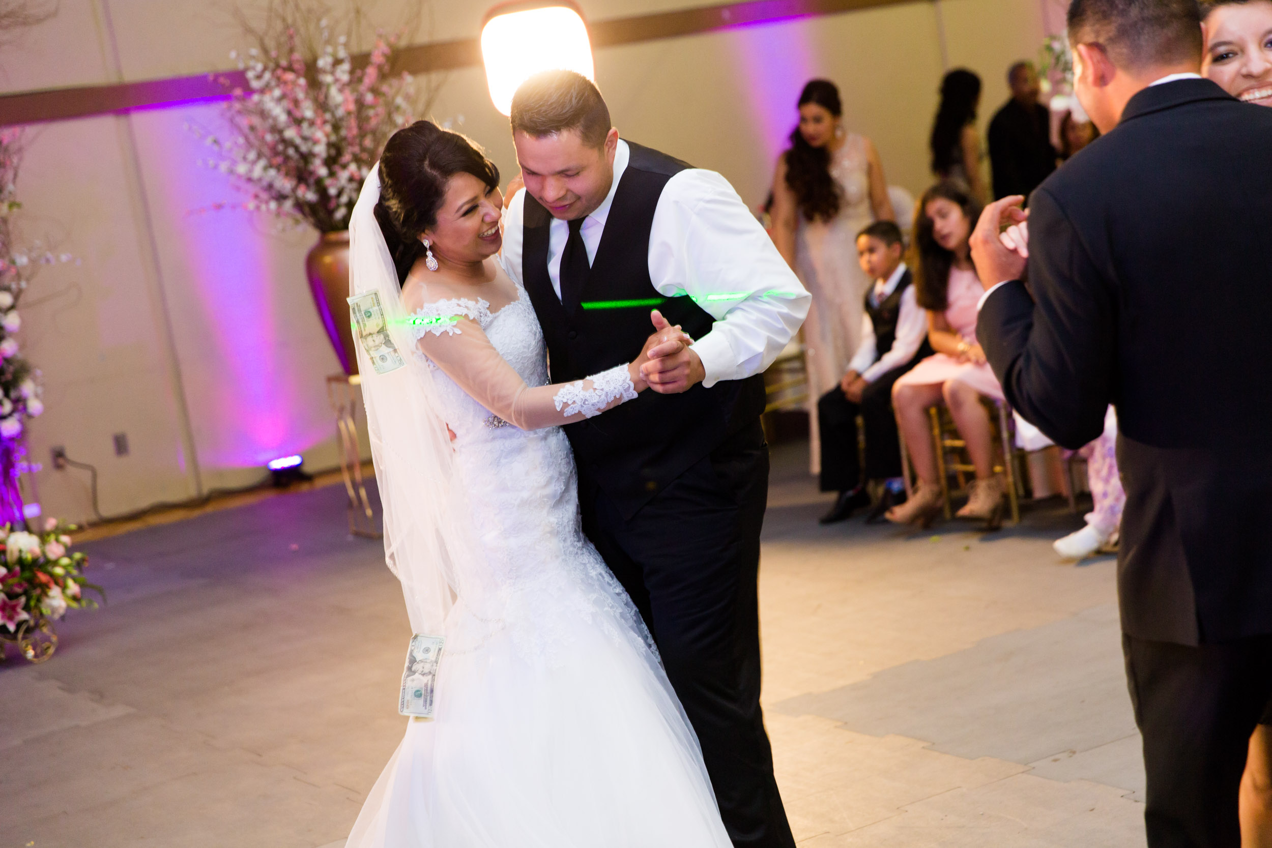 Our Wedding-494