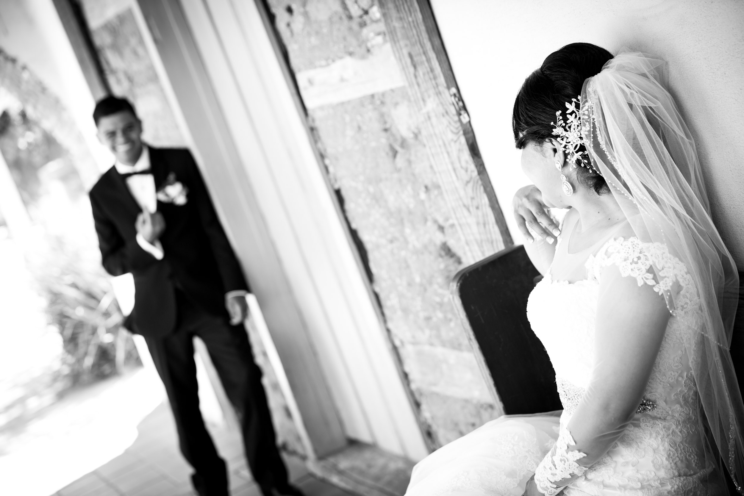 Our Wedding-354