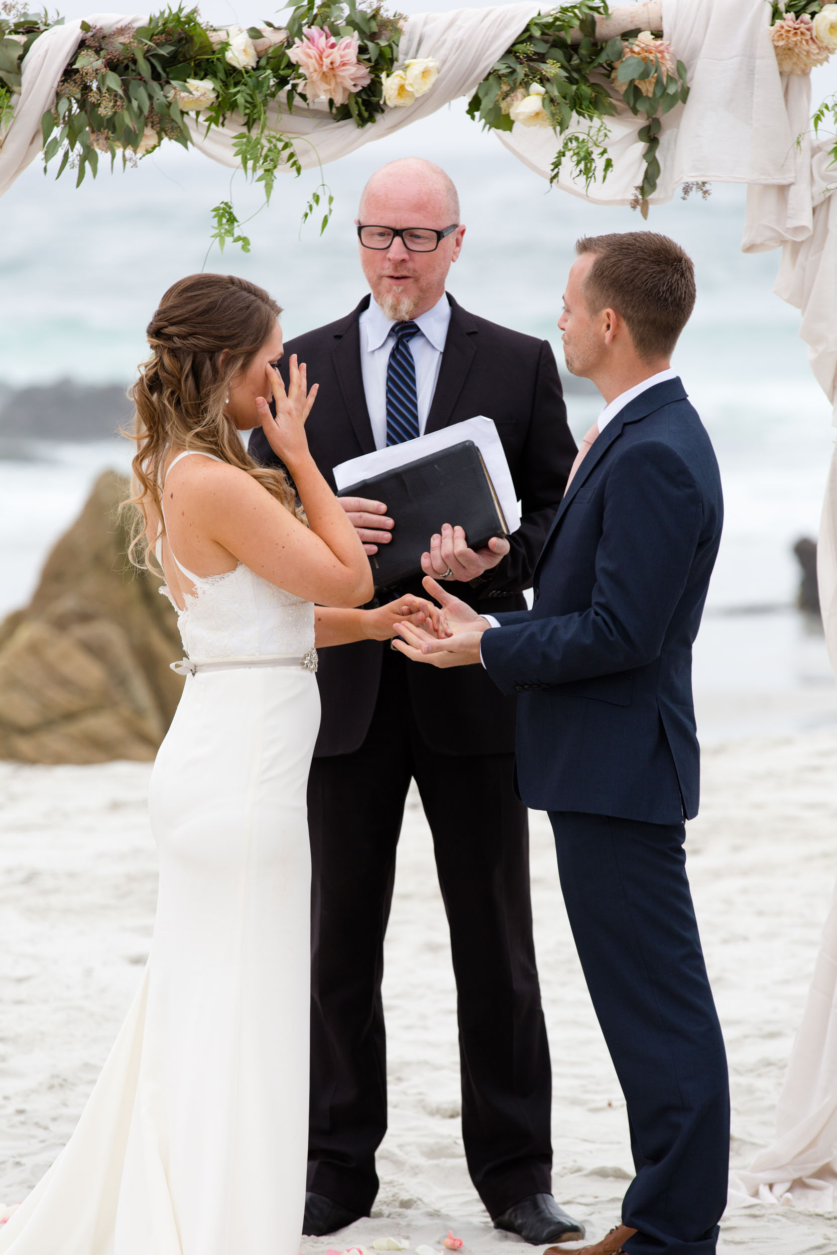 Our Wedding-329