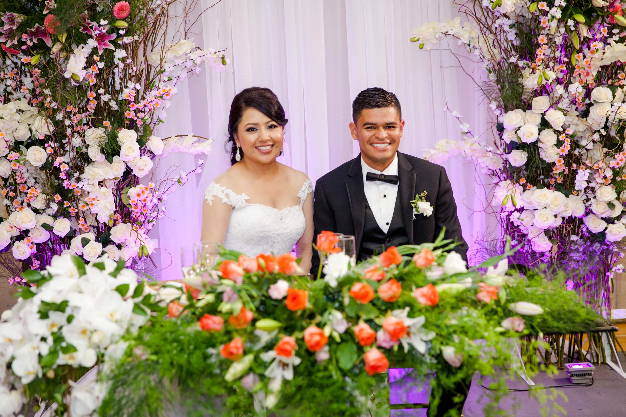 Our Wedding-429