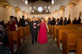 Our Wedding-175.JPG