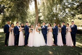 Our Wedding Day-275.JPG