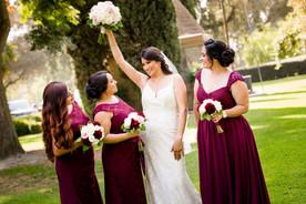 Our Wedding-319.jpg