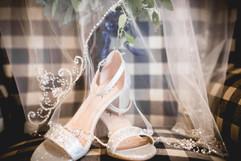 Our Wedding Day-125.JPG