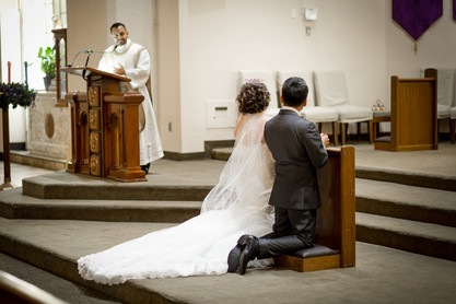 Our Wedding-204.JPG