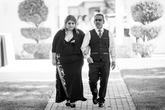 Our Wedding-174.JPG